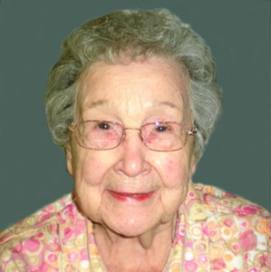 Obituary photo of Dorothy Koch, Green Bay-WI