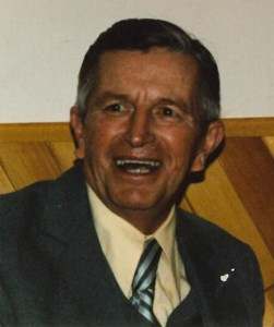 Obituary photo of Albert Michaels, Titusville-Florida