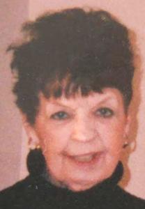 Obituary photo of Georgia Larner, Syracuse-New York