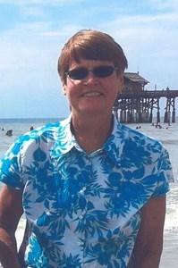 Obituary photo of Marilyn Diehl, Dove-Kansas