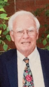 Obituary photo of Raymond Meyer, Cincinnati-Ohio