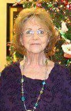 Obituary photo of Linda Collins, Louisville-KY