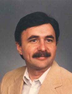 Obituary photo of Thomas Phillips, St. Peters-Missouri