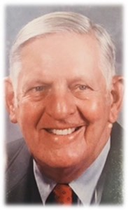 Obituary photo of John Roy, Orlando-Florida
