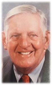 Obituary photo of John Roy, Titusville-FL