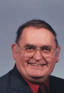 Obituary photo of Cletus Brown, Green Bay-Wisconsin