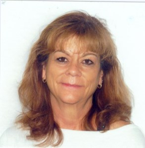Obituary photo of Sandra Guffy, Denver-Colorado