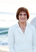 Obituary photo of Irmgard Schroeder, Syracuse-New York
