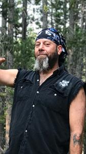 Obituary photo of Christopher Jennings, Casper-Wyoming