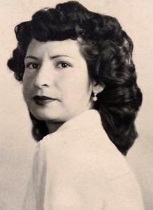 Obituary photo of Josephine Piper, Denver-CO