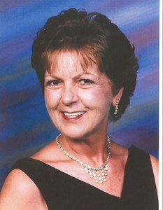 Obituary photo of Eugenia Osborne, Louisville-KY