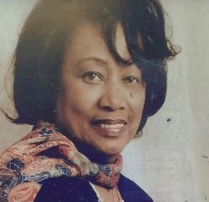 Obituary photo of Melba Brown, Rochester-New York