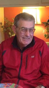 Obituary photo of Kevin Gaunt, Louisville-Kentucky