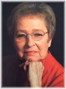 Obituary photo of Alice Damerau, Louisville-Kentucky