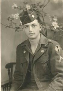 Obituary photo of Frederick+L. Giancursio, Rochester-New York