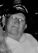 Obituary photo of Thomas Canfield, Mass-Hinitt-Kansas