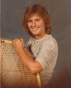 Obituary photo of Sheryl Lentini, Denver-CO