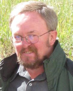 Obituary photo of Gordon Moens, Casper-Wyoming