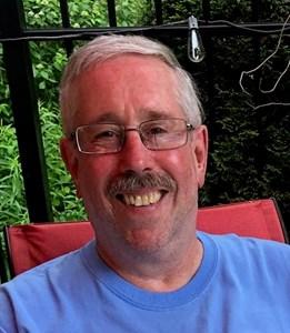 Obituary photo of Craig Lanning, Albany-New York