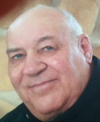 Obituary photo of Dale Corbeille, Green Bay-Wisconsin