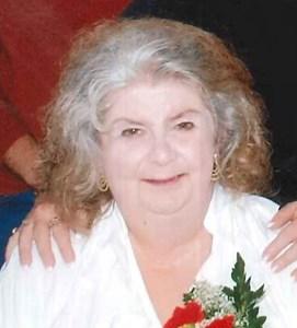 New Comer Family Obituaries - Linda Dengel 1940 - 2018 - New