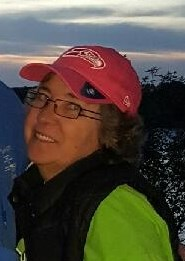 Obituary photo of Kathy Roberge, Mass-Hinitt-Kansas
