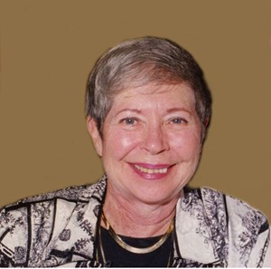 Obituary photo of Dolores Bedore, Green Bay-Wisconsin