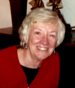 Obituary photo of Marianne McDermid, Green Bay-Wisconsin