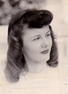Obituary photo of Shirley Meenan, Casper-WY