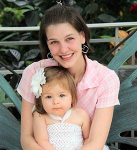 Obituary photo of Jessica Horn, Cincinnati-Ohio