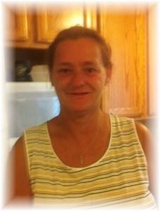 Obituary photo of Sue Murray, Indianapolis-Indiana