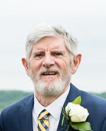 Obituary photo of Protodeacon+Theodore Rose, Olathe-Kansas