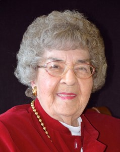 Obituary photo of Beverly DeGroot, Green Bay-WI