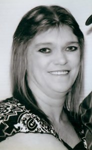 Obituary photo of Kathryn Sutton, Casper-Wyoming
