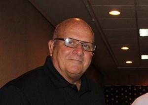 Obituary photo of Dale Krauser, Cincinnati-Ohio