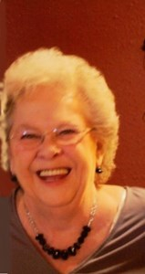 Obituary photo of Carol Gerondale, Green Bay-WI