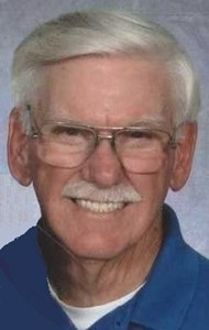 Obituary photo of Donald Gordon, Dove-KS