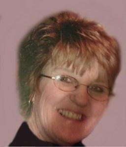 Obituary photo of Katherine O%27Shaughnessy, Green Bay-WI
