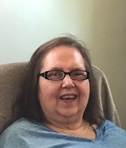 Obituary photo of Mary Cecil, Cincinnati-OH
