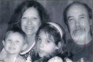 Obituary photo of Sherrie Lewis, Indianapolis-Indiana