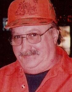 Obituary photo of James Malvitz, Green Bay-WI