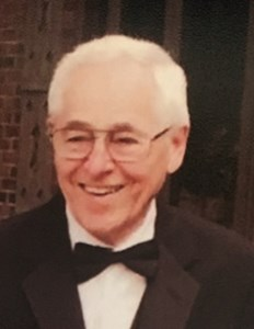 Obituary photo of John LaFortune, Green Bay-Wisconsin