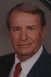 Obituary photo of Kenneth Strobel, Topeka-Kansas