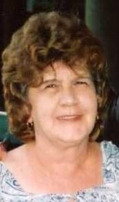Obituary photo of Opal Jackson, Cincinnati-Ohio