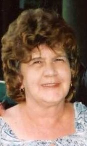 Obituary photo of Opal Jackson, Cincinnati-OH