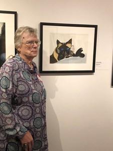 Obituary photo of Patricia Payne, Indianapolis-IN