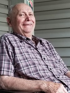 Obituary photo of Rudy Day, Indianapolis-Indiana