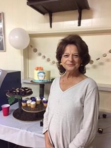 Obituary photo of Nancy Menker, St. Peters-Missouri