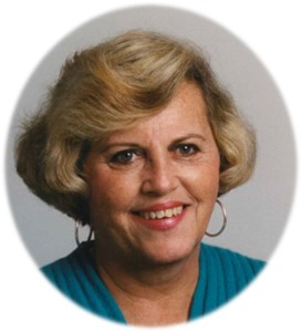 Obituary photo of Jill Campbell, Orlando-Florida