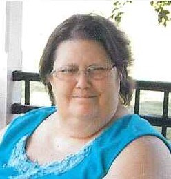 Obituary photo of Vivian Nesbitt, Orlando-Florida